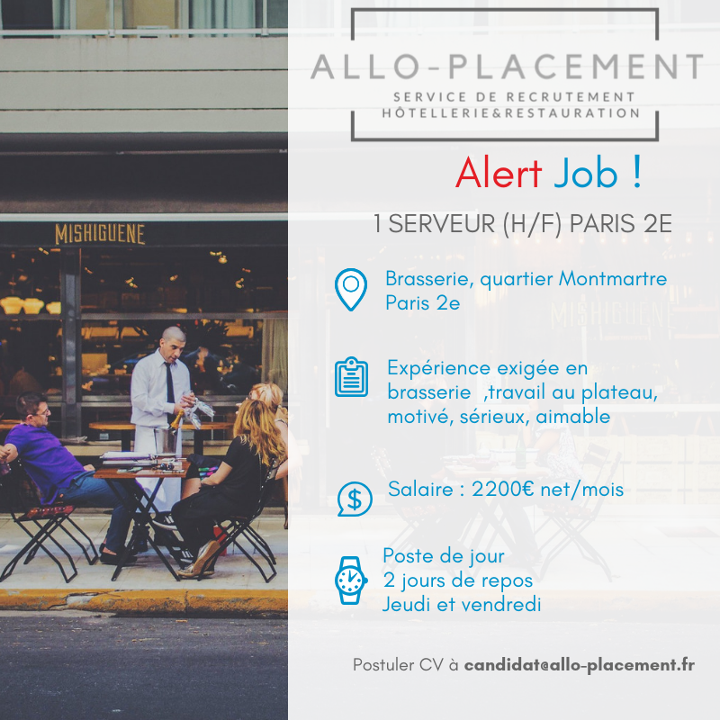 allo-placement-2.png